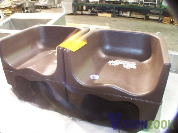 14: Used Baby Restaurant Booster Seats Plastic