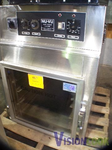 967 Used Subway Blimpie Commercial Bread Bakery Oven