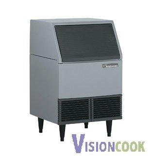149: NEW 165lb. Undercounter Ice Maker Machine Cuber