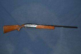 Remington Model 1100 12ga Semi-auto Shotgun, Vent Rib