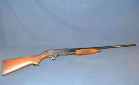 Ithaca Model 37 Featherlite 20ga Pump Shotgun