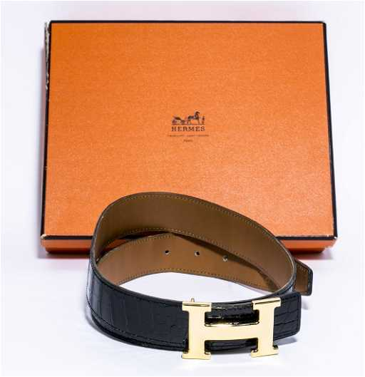 d96b0cedd We are a recognized wholesale 2201 h belt on sale platform and have over 14  years  experience selling wholesale online. Contact Best Handbag Wholesale  today ...