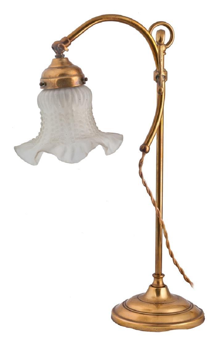 LAMPADA DA TAVOLO TABLE LAMP