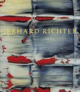 Storr.  Gerhard Richter. Forty Years of Painting