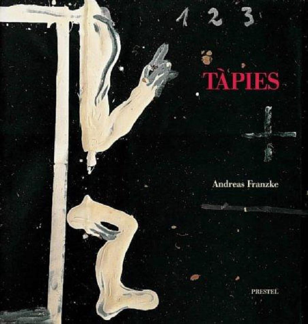 Tapies Books inc. Tapies and The Catalin  Spirit (4)