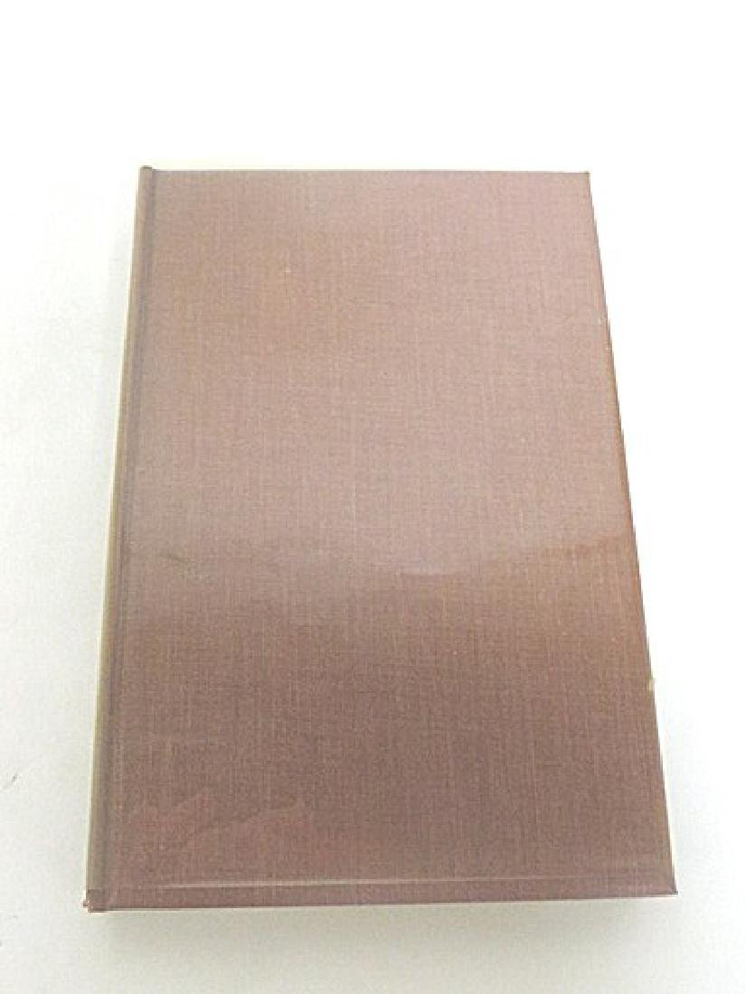 Stevenson. Kidnapped. Limited Editions Club. 1938 - 2