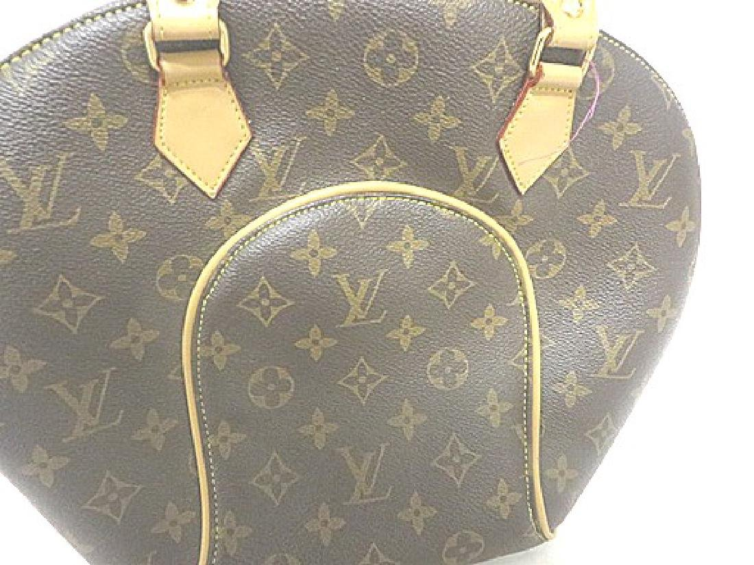 Louis Vuitton Handbag. - 2