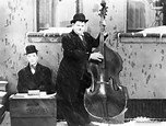 Laurel and Hardy Movie Stills (21) - 2