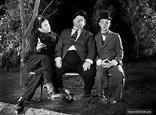 Laurel and Hardy Movie Stills (21) - 4