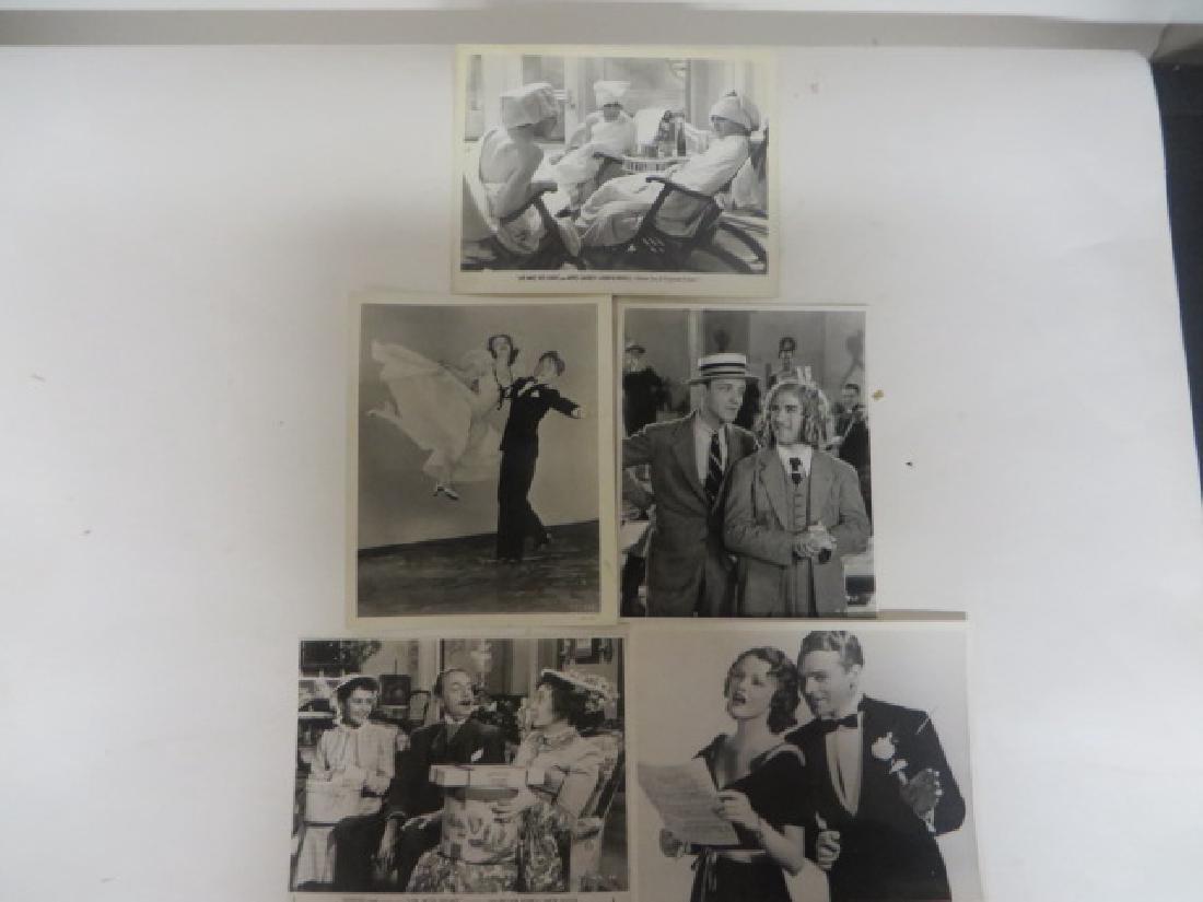 Hollywood Movie Photographs and Movie Stills (5)
