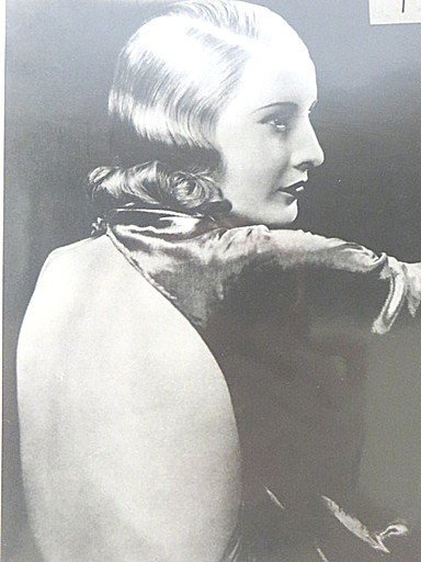 Barbara Stanwyck Publicity Photographs & Stills (206)