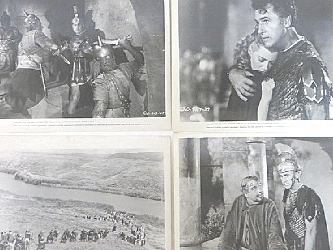 Rita Hayworth Publicity Photographs and Movie Stills - 2