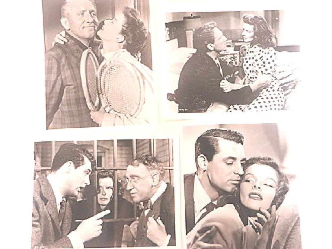 Katherine Hepburn Movie Stills (4)