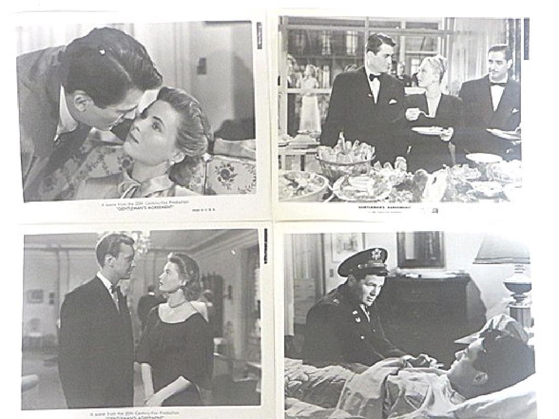 Gentlemen's Agreement Movie Photos (16)