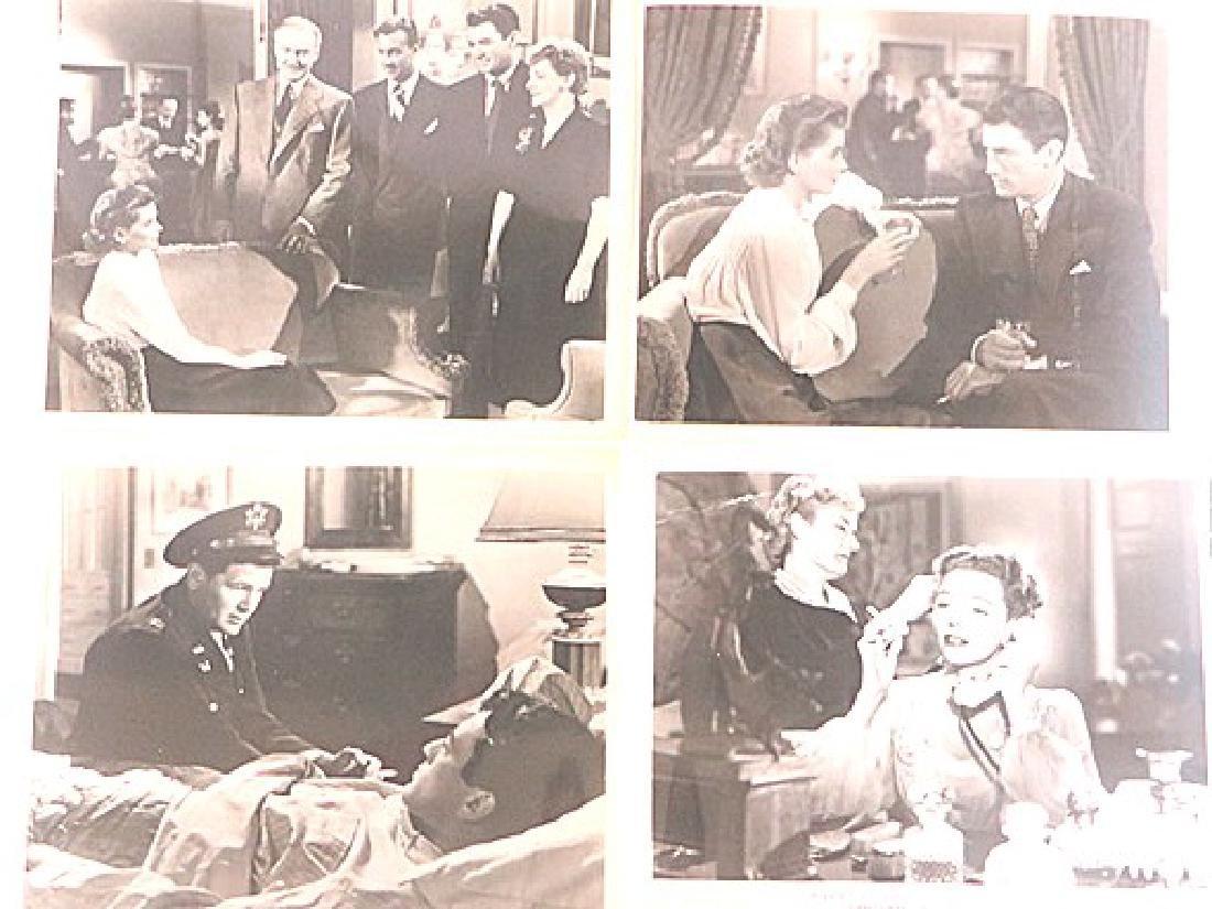 Gentlemen's Agreement Movie Photos (16) - 3