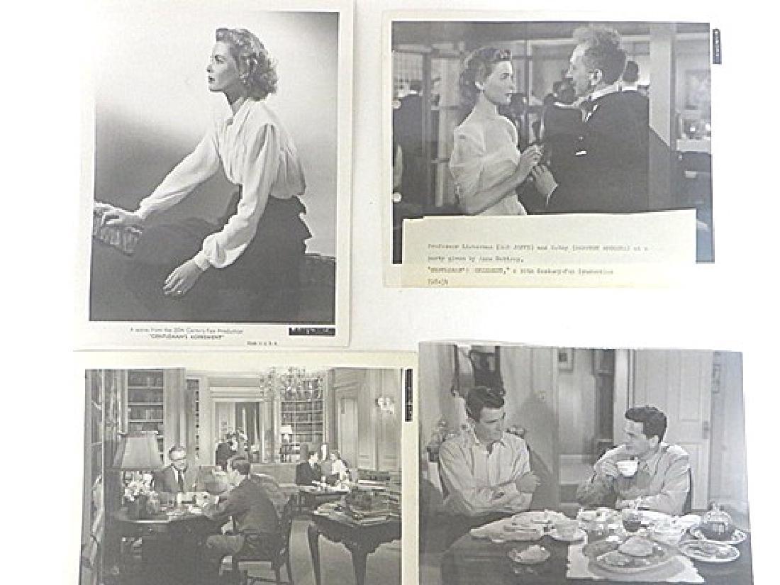 Gentlemen's Agreement Movie Photos (16) - 4