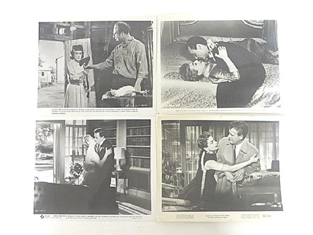 Joan Crawford  Movie Stills & Publicity Photographs