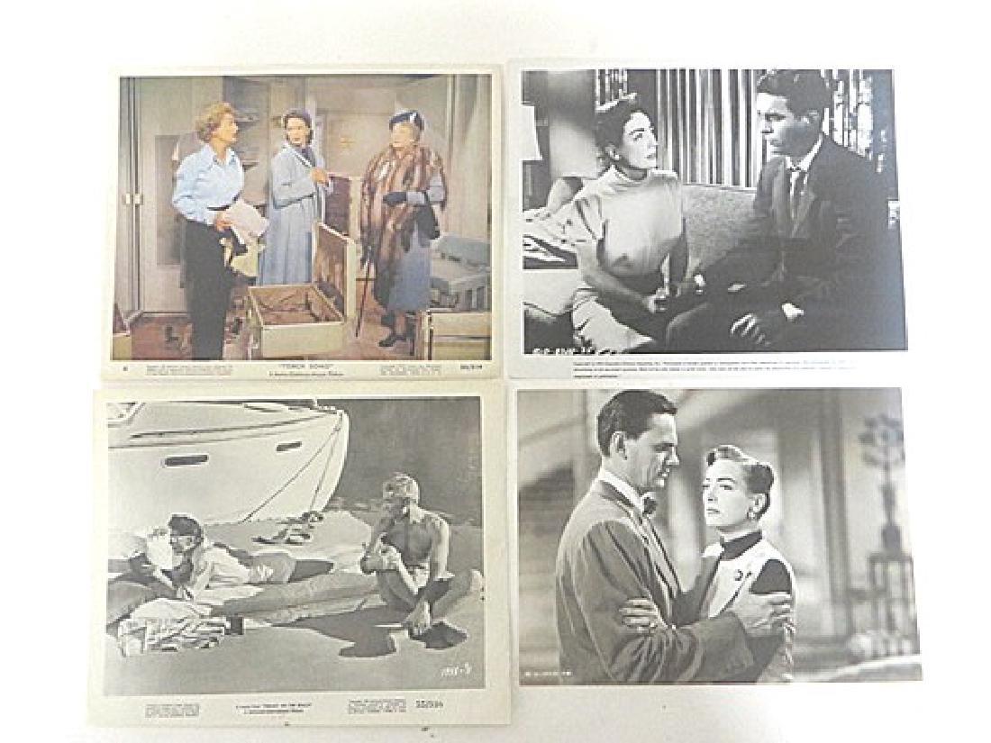 Joan Crawford  Movie Stills & Publicity Photographs - 2