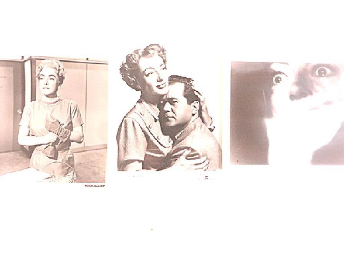 Joan Crawford  Movie Stills & Publicity Photographs - 3