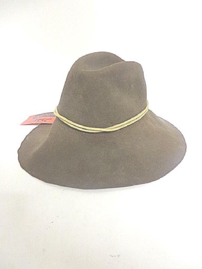 U.S. Civil War Hat