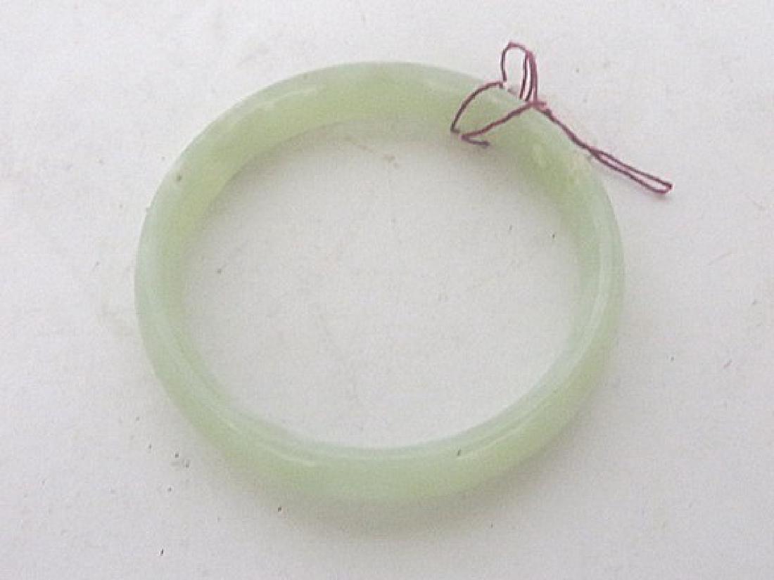 Jadeite Bracelet