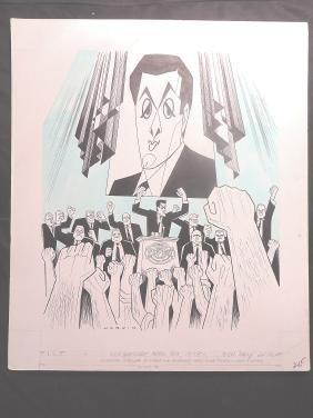 F.I.S.T. Stallone. 04/30/78
