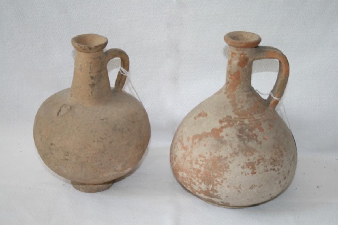 Ancient Roman Vessels (2)