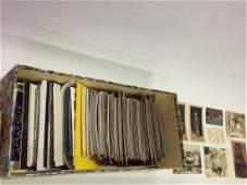 Assorted Postcard Hundreds