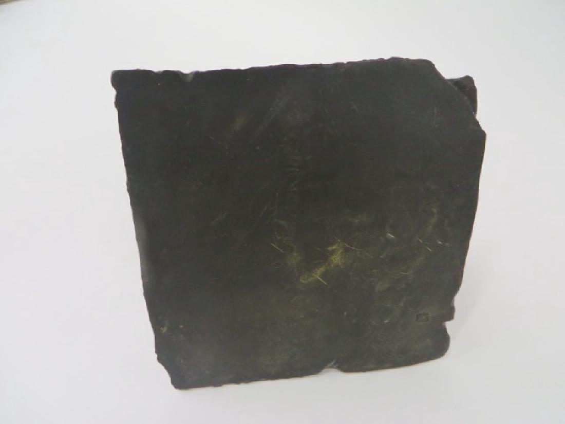 Vienna Bronze. Polychromed - 4