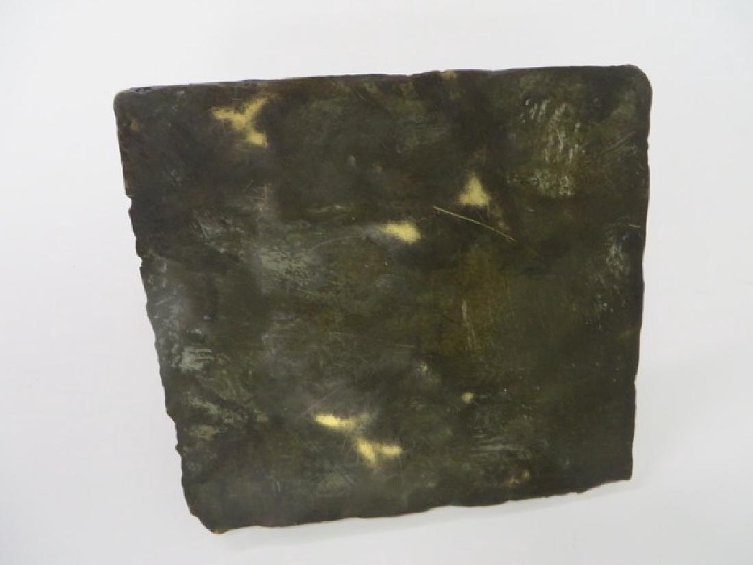 Vienna Bronze. Polychromed. - 4