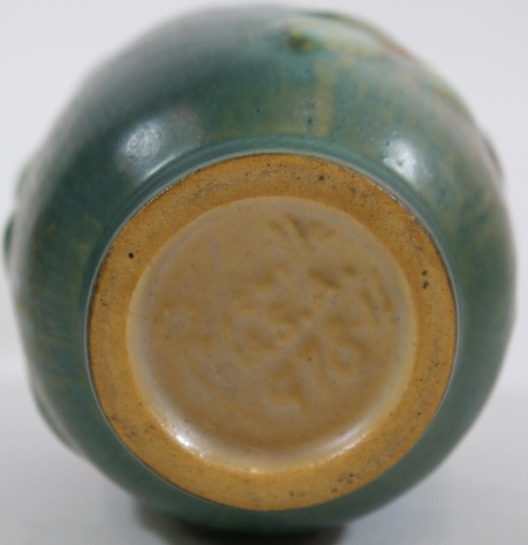 Roseville Pottery Vase.# 778 - 3