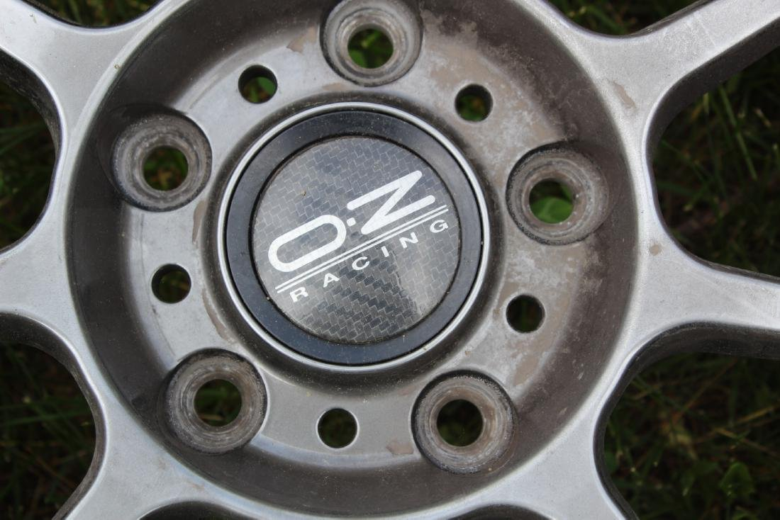 2001 Porsche Carrera 911 Convertible Hard Top - 10