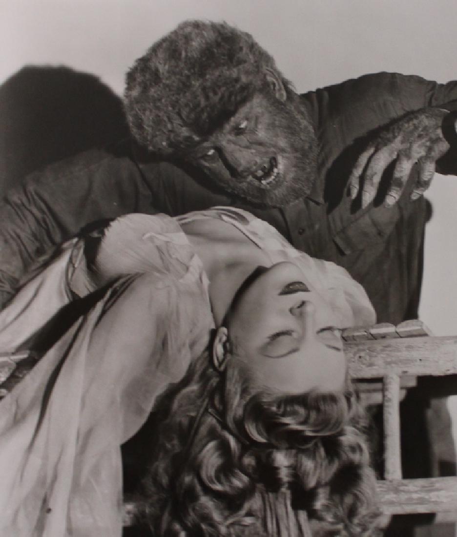 Horror Movie Stills (15) - 10