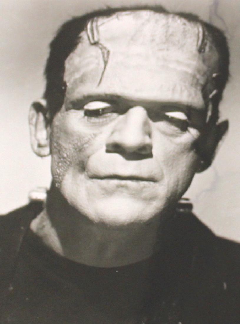Horror Movie Stills (15) - 2