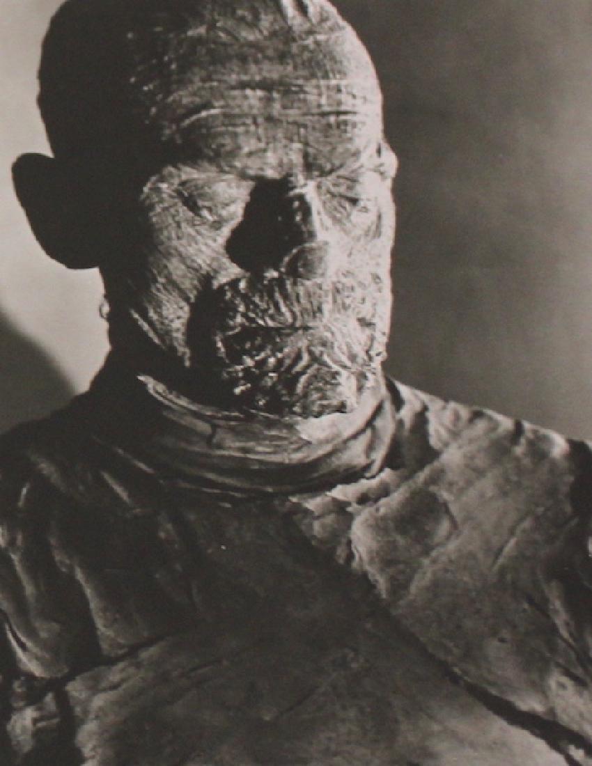 Horror Movie Stills (15) - 4
