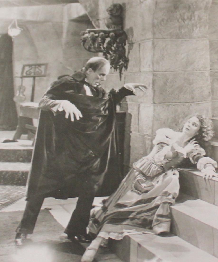 Horror Movie Stills (15) - 5