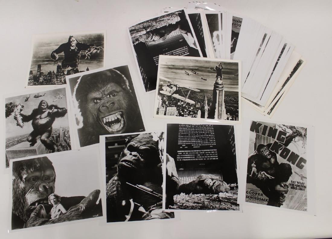 King Kong Movie Stills (84)