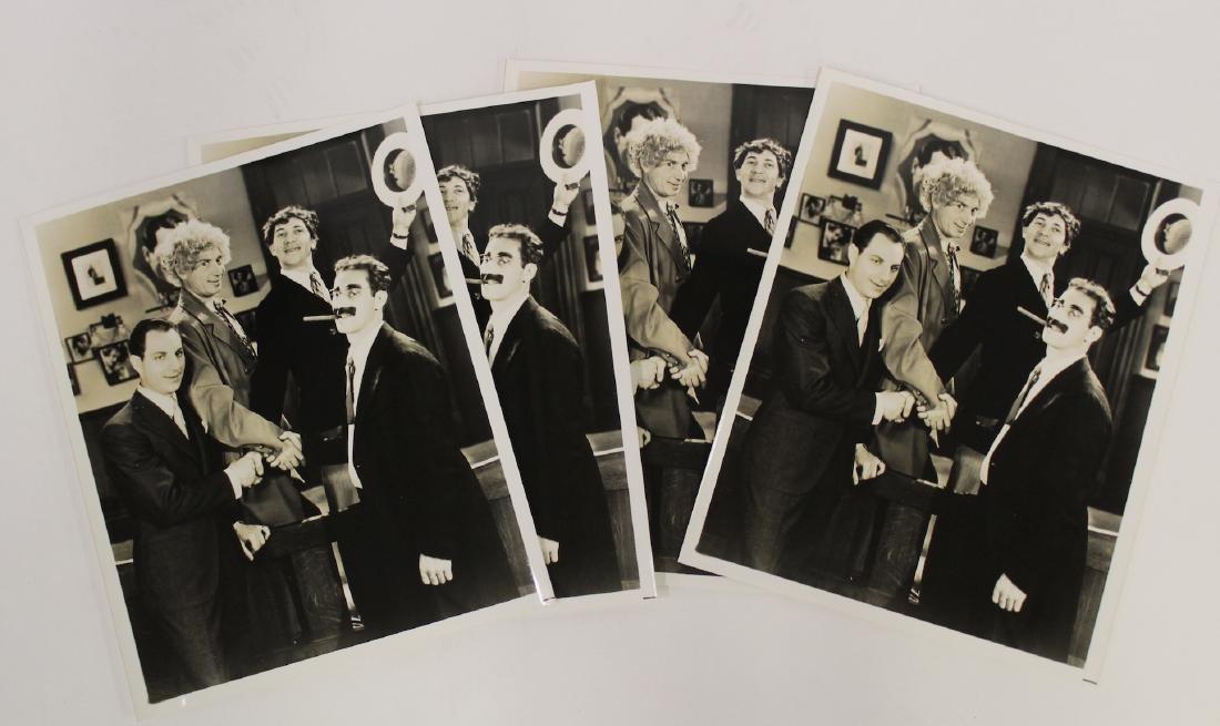 Marx Brothers Movie Stills (4)