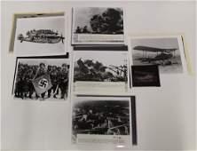 World War II Historical Photos (11)