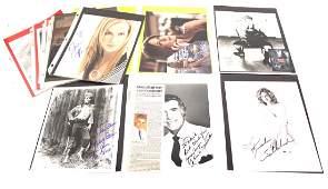 Autographed Photographs Inc. Jennifer Aston (14)