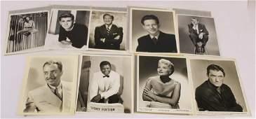 Celebrity Photographs With Negatives (18)