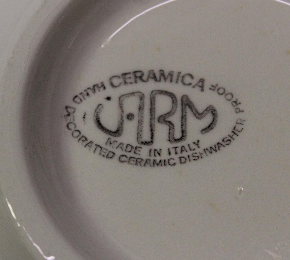 Ceramica Monumental Fruit Bowl - 3