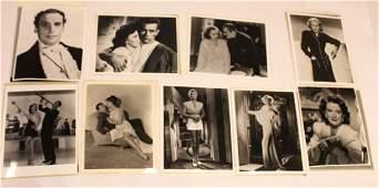 Celebrity Hollywood Photographs & Negatives (19)