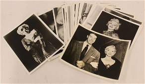 Marilyn Monroe Photographs (28)