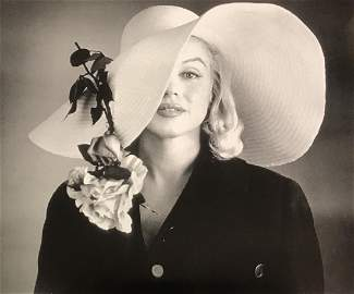 Marilyn Monore Move Stills inc. Rarely Seen ((18)