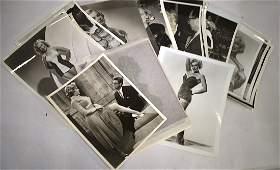 Marilyn Monroe Photographs and Negatives(21)