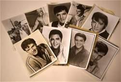 Elvis Presley Photographs & Negatives (18)