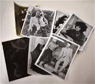 Hollywood Photographs and Negatives (7)