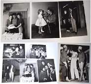 Elvis Photographs from Original Negatives (9)