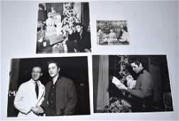Elvis Photographs from Original Negatives (4)